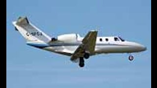 Private Jet Aircraft for Sale
