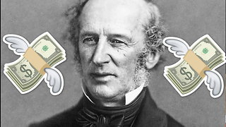 How Vanderbilt Family Went From Richest In America To Broke