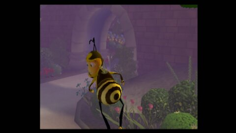 Bee Movie Game Episode 6