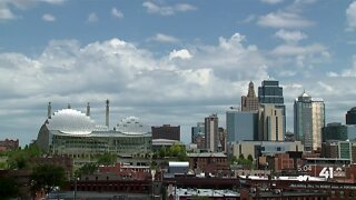 Kansas City tourism businesses navigate uncertain future