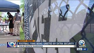 Dwyer parents react to new safety changes