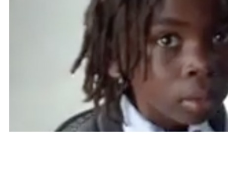 Florida 1st-Grader Denied Entrance to Private School Because of Dreadlocks