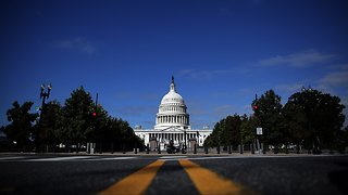 Senate To Vote Thursday On Bill Rejecting Trump's National Emergency - Video