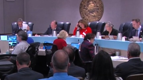 Boca Mayor ends controversial business relationship with developer