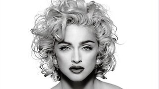 Madonna Calls Out NY Times