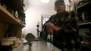 My Best Black Powder 45-70 Load, Step by Step Instructions