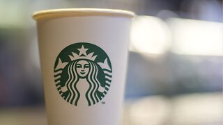Coffee Cup In 'Game of Thrones' Was NOT From Starbucks