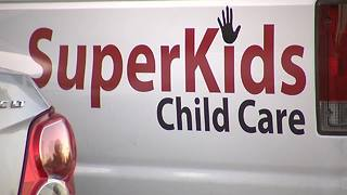 Chandler daycare workers fired over disturbing video - Video