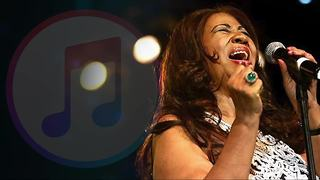 Celebration of Aretha Franklin's life to be multi-day event in Detroit