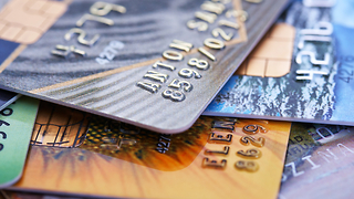 Credit card perks can save you on the cost of trip insurance - Video