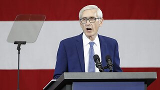 Wisconsin Governor Wants To Delay Primary Election Last Minute