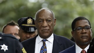 Bill Cosby Appealing Sentence For Sexual Assault