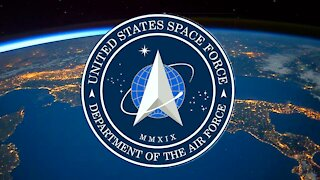 U.S. Space Force - United States Military Strength and Capabilities, Space Power