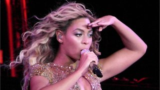 A Beyoncé Documentary May Come Next Week