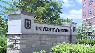Boone County, Mizzou respond to uptick in COVID-19 cases
