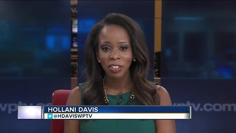 South Florida Friday midday headlines (6/22/18)