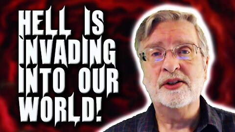 Hell Cometh! | Study in Revelation 16 Pt. 2 | The Christian Marauder Ep. 19