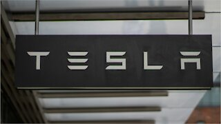 Tesla To Raise $5 Billion With New Shares