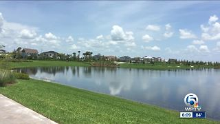'Arden' holds neighborhood opening in western Palm Beach County - Video