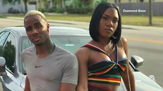 No arrests one year after Pahokee trans woman killed