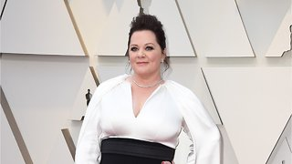 Why Melissa McCarthy Supports Jason Reitman's New 'Ghostbusters' Sequel