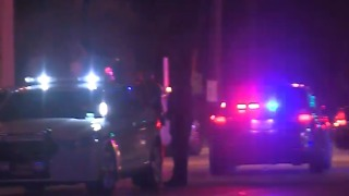 1 dead, 2 injured in Boynton Beach shooting - Video