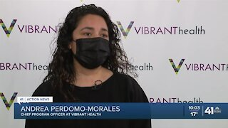 KC-area health experts answer COVID-19 questions from Latinos in bilingual roundtable