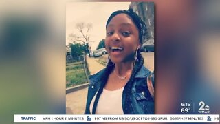 'Remember My Child': Mother calling for vigil after the death of her 16-year old daughter