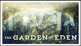 Garden Of Eden Part 2