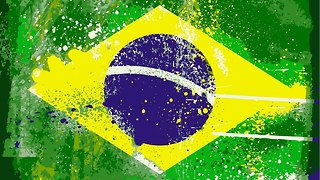 10 Incredible Facts About The FIFA World Cup - Video