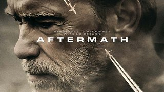 HD-Putlocker!)Watch Aftermath Movie Online Free Full - Video