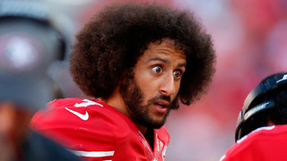 Colin Kaepernick FINALLY Returning to the NFL!!? - Video