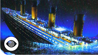 Titanic: The Ship That Never Sank? - Video