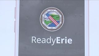 Technology hopes to keep people safe this winter - Video