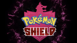 A 'Pokémon Sword and Shield' modder has been arrested