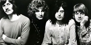 Led Zeppelin to Release Deluxe Edition Albums of their Studio Work