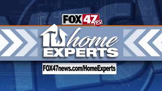 Home Experts A Promo Video - Video
