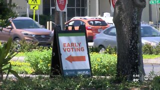Key local elections in Tampa Bay area highlight August primary