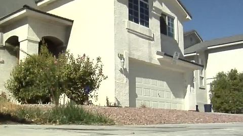 Study: Las Vegas among most challenging cities for first-time home buyers