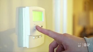 More than a million Floridians struggling to pay utility bills amid COVID-19, new survey suggests