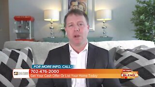Sell Your Home Fast for Cash