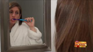 The Importance of Oral Health During Pregnancy - Video