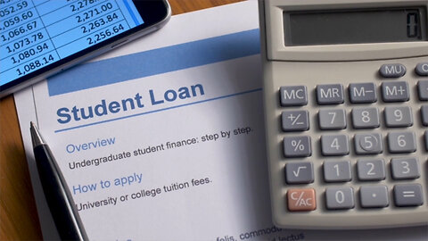 4 Ways to Have Your Student Debt Wiped Out