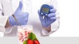Yogurt to Combat Type 2 Diabetes - Video