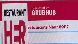 GrubHub making it easier to support female businesses