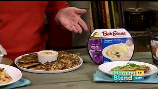 Meal Hacks for Busy Families - Video