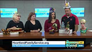 Heartland Family Service - Video