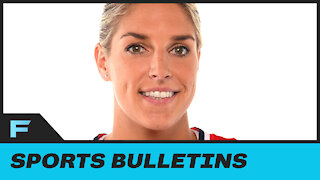 """WNBA MVP Elena Delle Donne Was Told To """"Risk Her Life Or Forfeit Her Paycheck"""" Amid Battle With Lyme"""