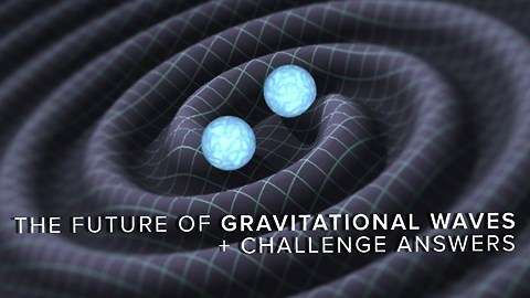 S2: The Future of Gravitational Waves