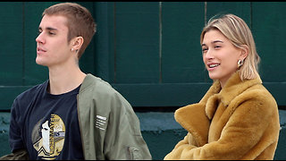 Justin Bieber & Hailey Baldwin POSTPONE Wedding Celebration AGAIN!